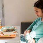 anorex-bulimia.com lechenie stacionar