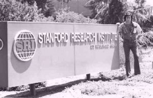 uri-geller-stanford-research-institute