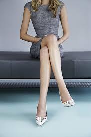 lechenie anorexii