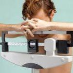 Paranoid kharakter i lechenie anorexii