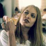 anorex-bulimia.com-psyhopat-kharakter-prerv-zizn-