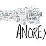 anorexia-nadpis
