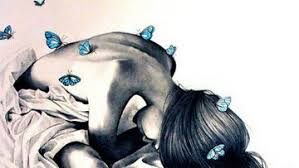 anorex-bulimia.com- osess-kompuls-typ-kharaktera-psyhoterapiya osess-kompuls-typ-kharaktera-psyhoterapiya