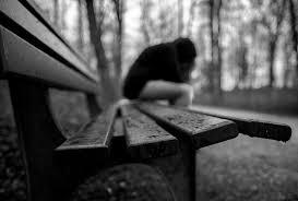 anorex-bulimia.com-odinochestvo